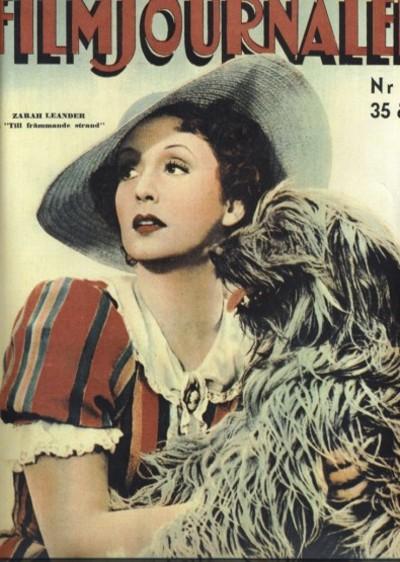 Titelbilder1937 - 37b088