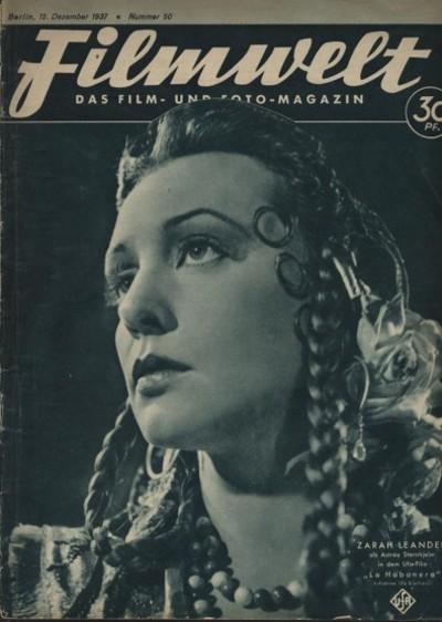 Titelbilder1937 - 37b120