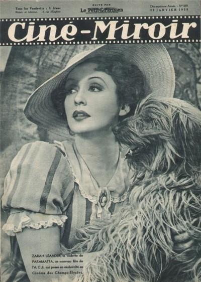 Titelbilder1938 - 38b001