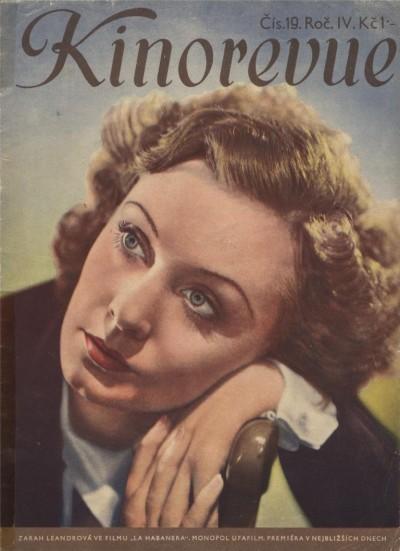 Titelbilder1938 - 38b004