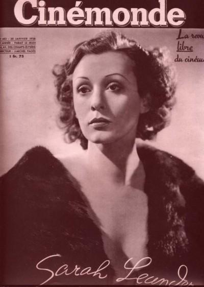 Titelbilder1938 - 38b005