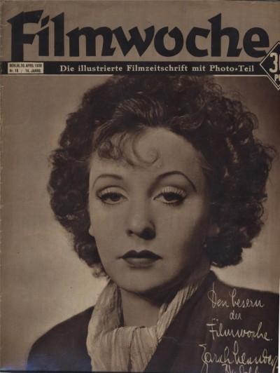 Titelbilder1938 - 38b006