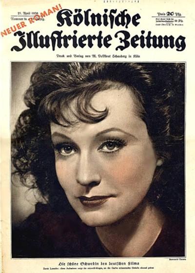 Titelbilder1938 - 38b007