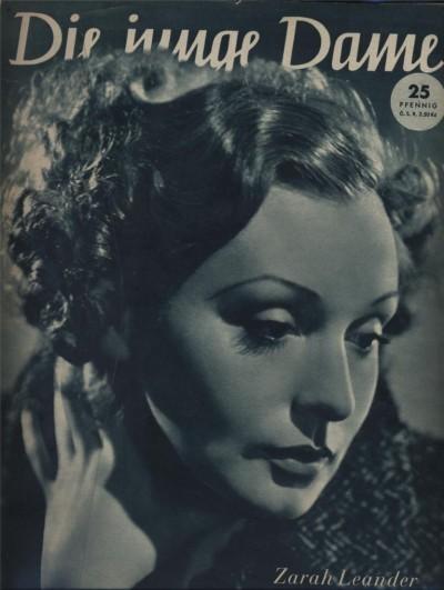 Titelbilder1938 - 38b009
