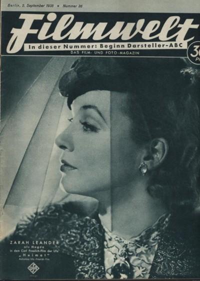 Titelbilder1938 - 38b089