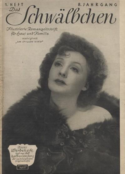 Titelbilder1938 - 37b090
