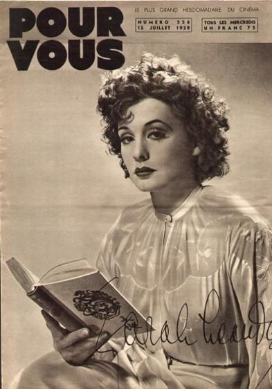 Titelbilder1938 - 37b124